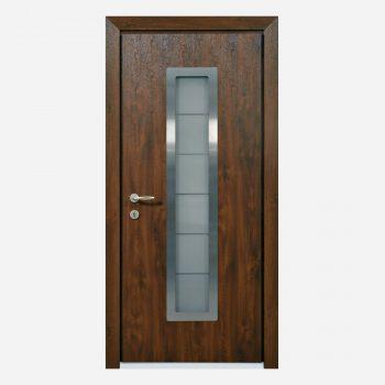 135164 North Entrance Door