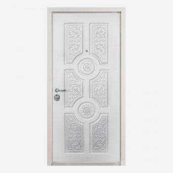 135165 Versace Entrance Door
