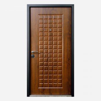 135167 Tokyo Entrance Door