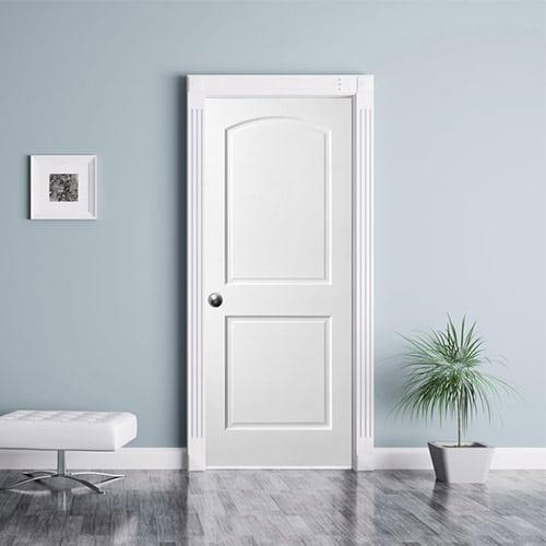 Tips For Choosing INterior Doors