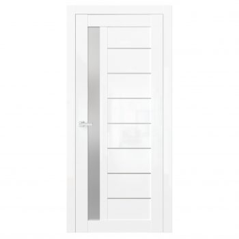BELISSIMO White Interior Doors