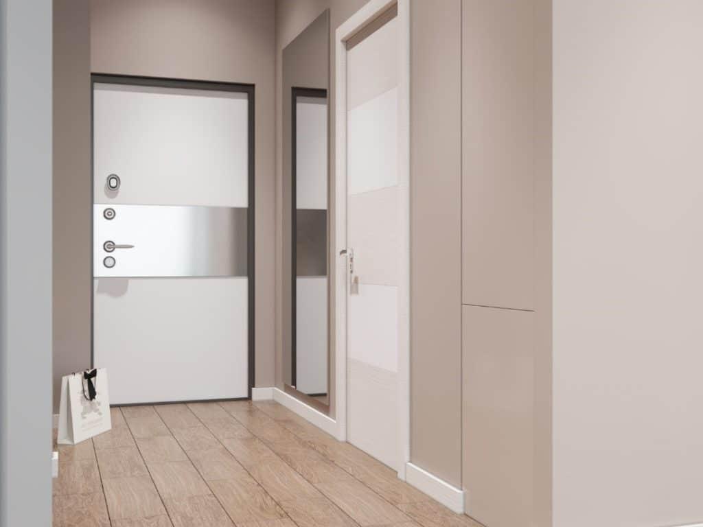 cheap interior doors