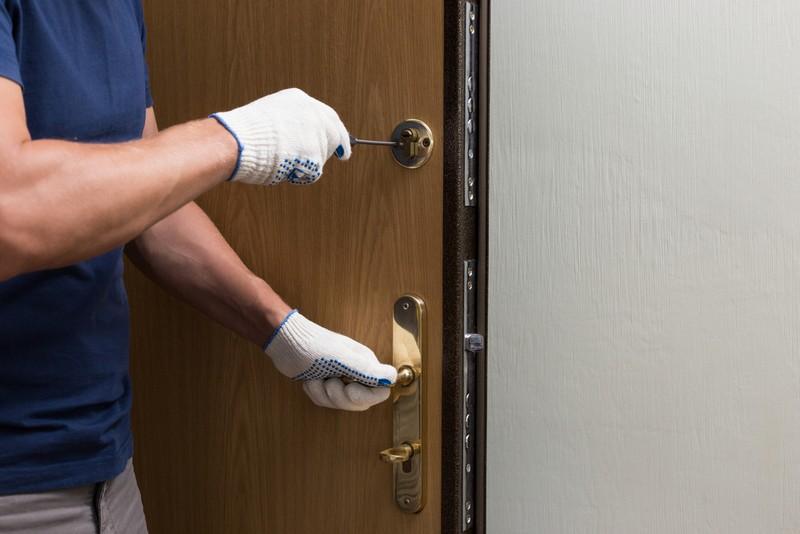 front-door-defects