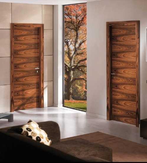 eco-style-interior-doors