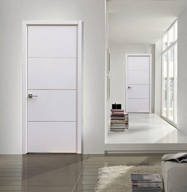 Exterior Doors Brooklyn