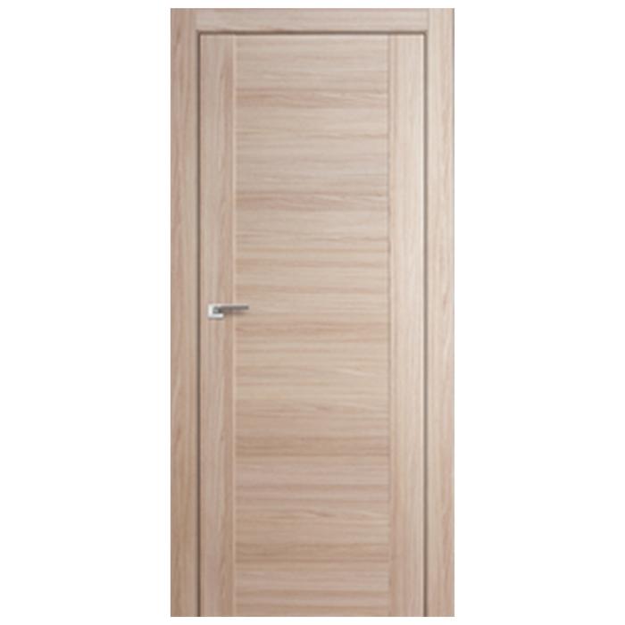 20X Cappucino Melinga Interior Door